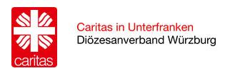 Caritasverband Diözese Würzburg e.V.